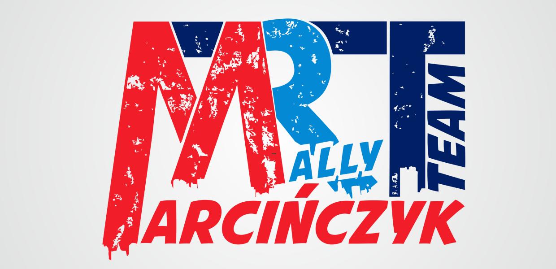 Kopia_zapasowa_MRT logo