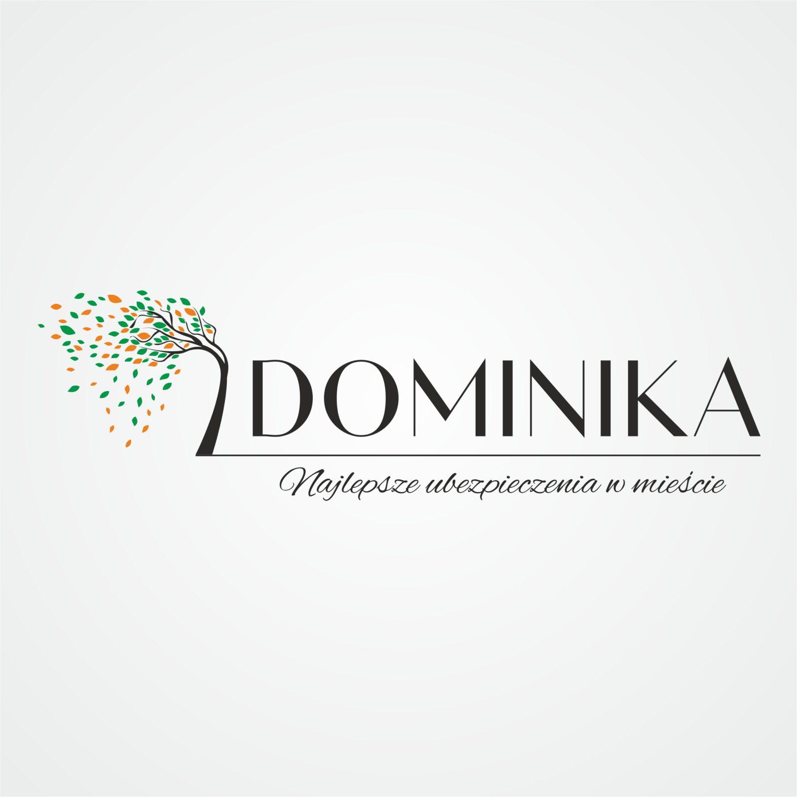 Logo Dominika